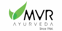 MVR Ayurveda Medical College